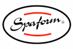 Spaform-logo
