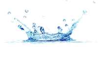 water-splash 200