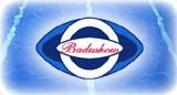 badushow logo