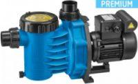 BADU_Alpha 6-12 privát úszómedence szűrőszivattyúk 6-tól 12m3/h vízforgatási teljesítményig