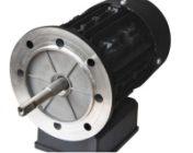 0111STRM50M-mini gemas streamer motorház 200x159