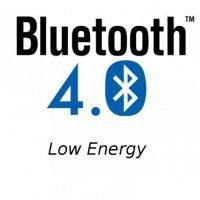 Bluetooth 4.0 por- és vízálló Bluetooth hangszórók, kifejezetten medence partra, tópartra, masszázsmedence mellé, túrázáshoz, kempingezéshez, biciklizéshez ajánlott típusok