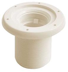 mts alapelem UIB-72FE MTS alapelem fóliás medencéhez 2coll-1 1_2coll, D50 L=70mm_220x240