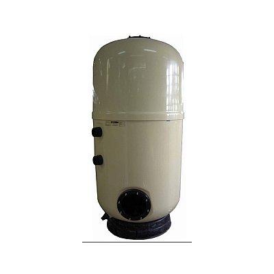 astralpool-artic plus homokszűrő tartályok, közösségi tartályok, wellness, uszoda, közösségi medencék szűrőtartályai D650, D800, D950, D1050, D1200mm-filter-bed-1-m