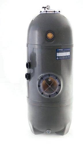 kripsol-san-sebastian-közösségi szűrőtartály-640mm-760mm-900mm