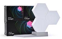 Lifesmart-DIY-RGB-Smart-Home-Quantum-lámpák-3-darab-lámpa-készlet