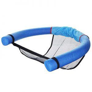 Polifoam úszó medenceszék általános kinézet 06 400x400