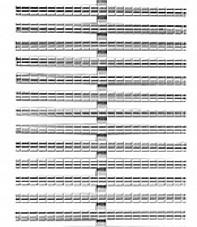 Túlfolyó rács egyenes Classic Single 145mm Cikkszám 014115