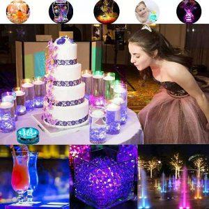 ledes-RGB-dekorációs-izzó-dekor-lámpa-partyra-vendégség-esküvő-dekorációs-világítás