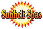 logo-sunbelt
