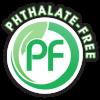elbtal elite foszfátmentes logo