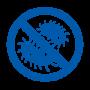 icon-bacteria