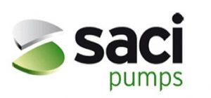 SACI BOMBAS lakossági és közösségi szűrőszivattyúk