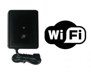 Fairland Inverter Plus WiFi modul kep