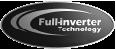 Fairland Inverteres medence hőszivattyú full1 logo