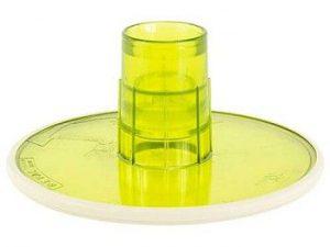 V20 MTS szkimmer vákumtárcsa, porszívó tányér