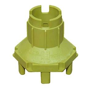 mts UIB-9 Multifunkciós kulcs mts befúvókhoz 300x300