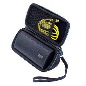 MIFA A10 hangszórókhoz, kemény hordozó utazótáska tok03 400x400