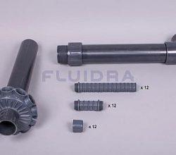 belső kollektor csővezeték, szűrőgyertyákkal 4404010251_400x267