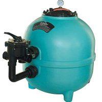 gemas-filtrone-PE szűrőtatály 400x400