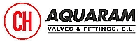 logo-aquaram_CH_coraplax 200x60