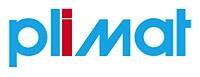 plimat-logo.logo 200x77