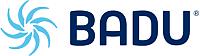 logo-badu speck logo szűrőszivattyúk privát és közületi medencék vízforgatására tervezve new_2x