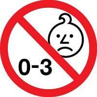 szülői felügyelet szimbólum05