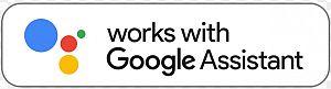 google-assistant logo