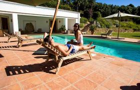 ELBTAL medencfólia Island-Dreams-Aruba-4